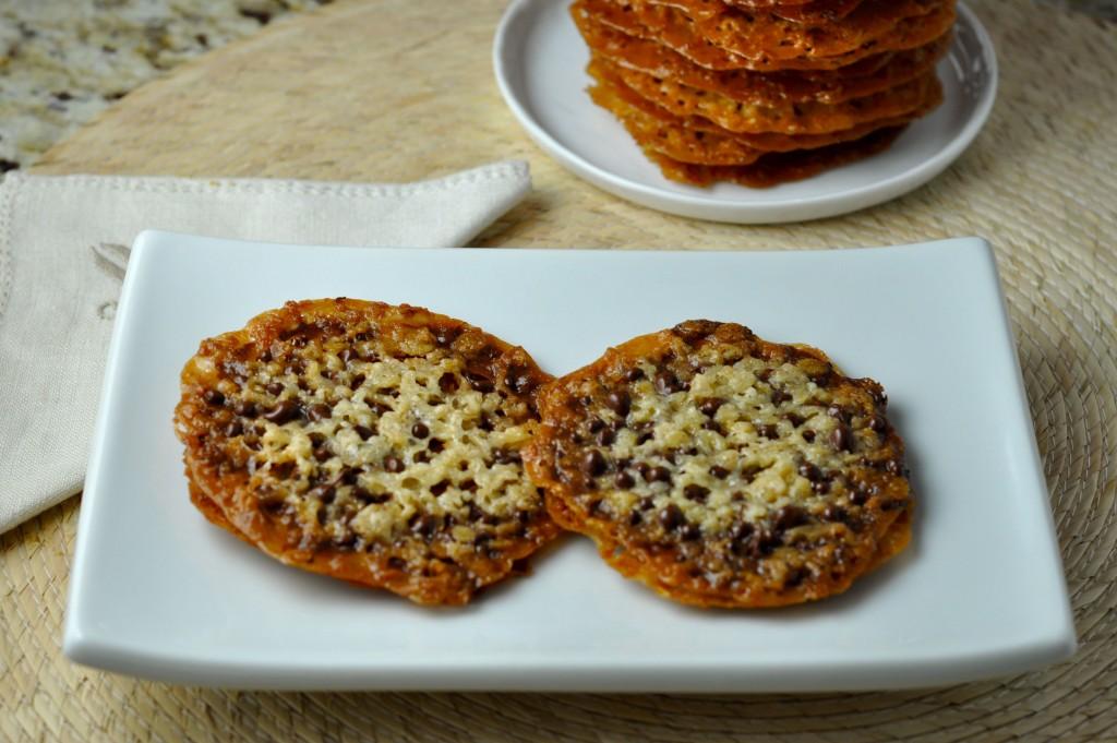 name oatmeal lace cookies oatmeal lace cookies recipe oatmeal lace ...