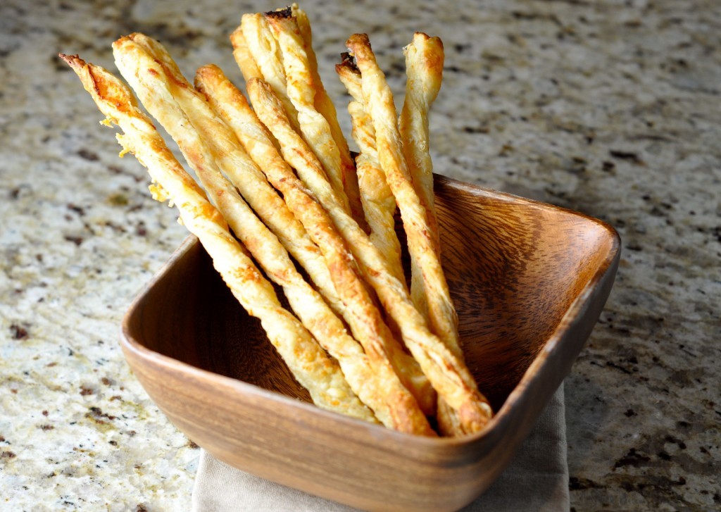 cheese straws french cheese straws perfect cheese straws cheese straws ...