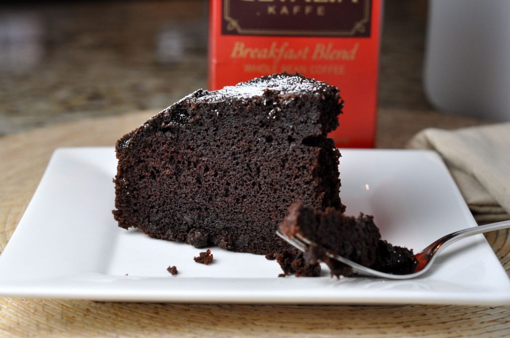 bourbon cake chocolate bourbon bundt cake bourbon chocolate tipsy cake ...