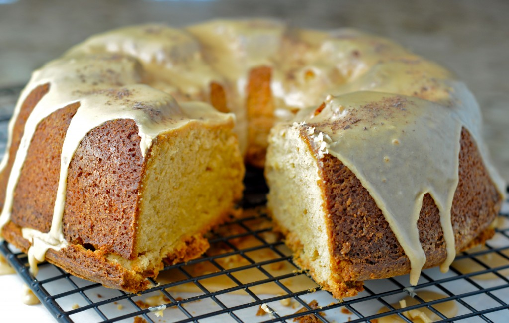 ... pound cake please forgive some of the cream cheese pound cake cream