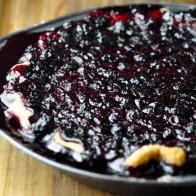 SCREWberry Pie
